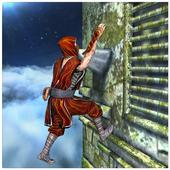 Tower Crazy Climber: A Fighter 1.4