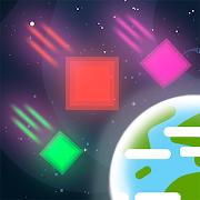 Blok Defence - Defend the Universe! 6.0