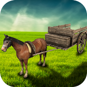 Horse Racing Game 4.0.0