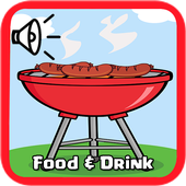 food and drink spoken 1.0.0