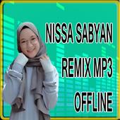 Top Dj Sholawat Sabyan Remix 1.0