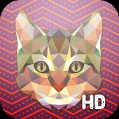 Animal Memory Match HD - Free 1.0.0