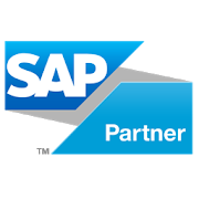 SAP DevCenter SalesOrders GWPA 1.0
