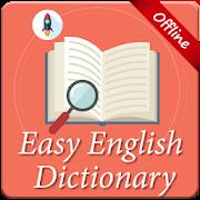 Easy English Dictionary 1