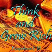 Think and Grow Rich 1.0