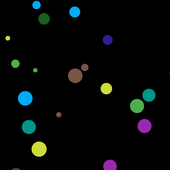 Bubble Burst 2.1.0