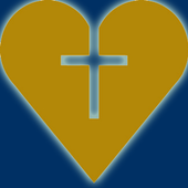 Sacred Heart Schools 8.0