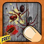 Ant Smasher Free 4.1