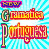 Gramática portuguesa 1.0