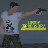Urna Opressora: Bolsomito vs Andrade 0.1