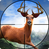 Final Hunter: Wild Animal Hunting🐎 11.1.0
