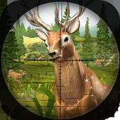 Deer Hunter 2018 - Wild Safari Shooting Game 1.1