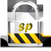 SafePassword