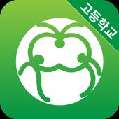 com.safeaid.fgunamh icon