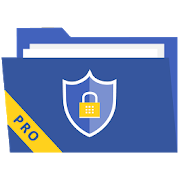 Safe Folder and Vault Pro 1 10 APK Download - Android Tools Apps