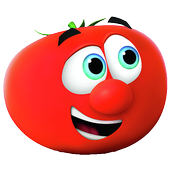 Mr Tomato 1.0