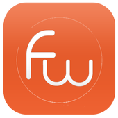 Guide For Filmywap Free 1.4