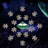 Space war 2.5
