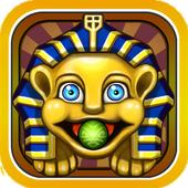 Mayan Kuma 1.6