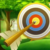 Shoot Arrow 1.5.5