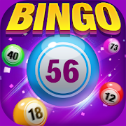 Bingo Happy : Casino  Board Bingo Games Free & Fun 1.11