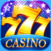 Casino 888:Free Slot Machines,Bingo & Video Poker 1.7.1