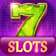 Offline Vegas Casino Slots:Free Slot Machines Game 1.0.9