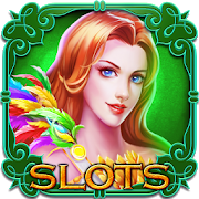 Slots Cool:Casino Slot Machine 1.08