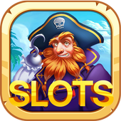 Slots 777:Casino Slot Machines 1.15
