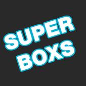 Super Kutular 1.1