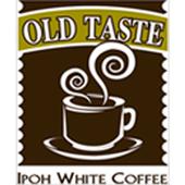 Old Taste 1.01