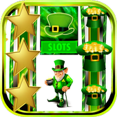 Free Slots Apps