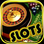 Slots Jungle 7.77