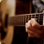 Cara Bermain Gitar 1.2