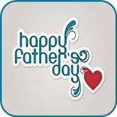 Happy Fathers Day Images wishes 6.0