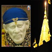 SAI BABA ANSWERS 1 1 APK Download - Android Social Apps