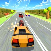 Cars War : mission survive(Ads Free) 2.0