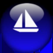 Saillog.ch 1.1.0