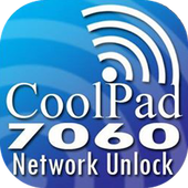 CoolPad Network Unlock 1 0 APK Download - Android Tools Apps