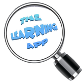 The learning App 1.6