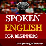 Spoken English for beginners 1.0.9