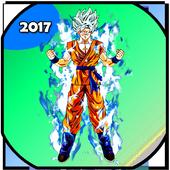 Super Goku Budokai Tenkaichi 1.1