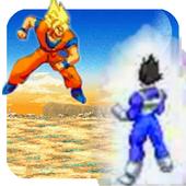 Super Saiyan Warrior 1.2.9