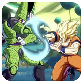 Goku Tenkaichi: Saiyan Fighting 4.0