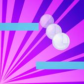 Falling Sphere Challenge 1.0.4