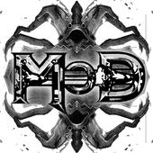 Maze Of Demons 1.0