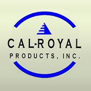 Cal Royal 1.3