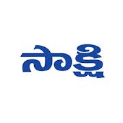 SAKSHI EPAPER ONLINE NEWS - Andhra jyothy e paper | Homework