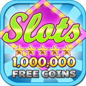 Spin Party Jackpot 777 Slots 1.16