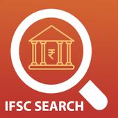 IFSC Search 1.1